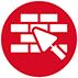 building-materials-icon